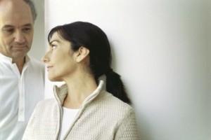 L125810228446 تفاوت میل جنسی زنان و مردان