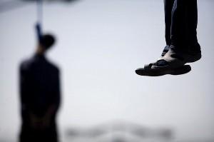 روابط نامشروع و قتل خواهر زن 5 ساله توسط داماد 22 ساله!!