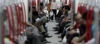 دلایل دولت برای تصدی بر متروی تهران