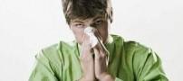 نه حرکت اشتباه = آنفولانزای خوکی
