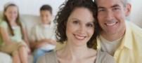 چگونه در همه حال عاشق همسرمان باشیم؟