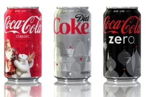 تاریخچه کوکاکولا، محبوبترین نوشیدنی!