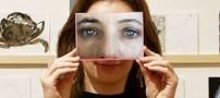 85 درصد دختران از زیبایی خود رضایت ندارند