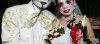 یك شعرجالب برای عروسی