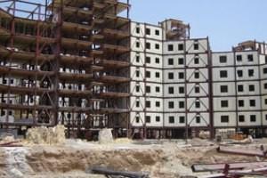 ماجرای «زمینهای متری صد هزار تومانی» تهران