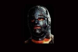 عاقبت تلخ مردی با ماسک آهنین
