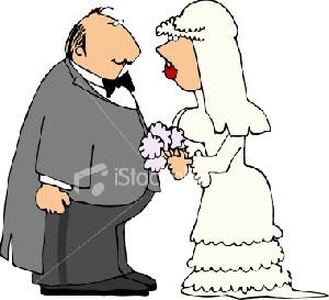 روش های مبارزه با بی شوهری(طنز)