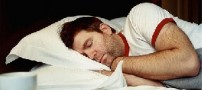 حقایقی جالب و شگفتانگیز درباره خواب