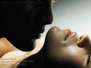 رمز و رازهای بهتر بوسیدن