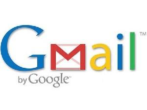 آشنایی با ابزارهای جانبی جی میل gmail