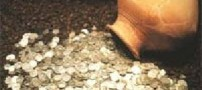 رتبه پول در شادی انسانها چند است؟