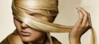 توصیه هایی مفید جهت تسریع رشد موها!