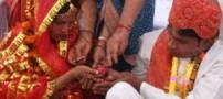 خرید و فروش عروسها در هند
