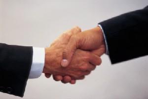 پنج روش مفید برای یافتن دوست مناسب
