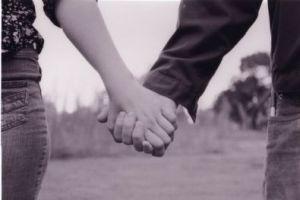 ازدواج و دوستی های خیابانی