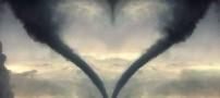 ارتباط چهره با نگرش افراد به عشق