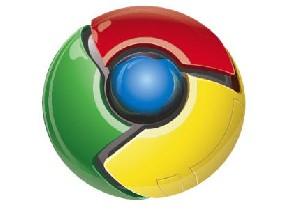 انتشار سیستم عامل گوگل (Google Chrome OS) برای دانلود(+لینک دانلود)