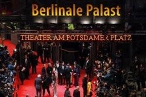 رقابت بزرگان هالیوود برای تصاحب خرس طلایی برلین