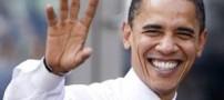 میزان ثروت اوباما رییس جمهور آمریکا