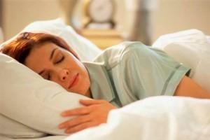 حقایقی شگفت انگیز و جالب در مورد خواب دیدن