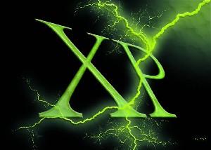 تنظیمات بهتر برای ویندوز ایکس پی XP