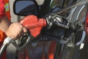 چهار نكته مهم هنگام بنزین زدن