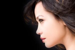 علت ، پیشگیری و درمان موهای زیر پوستی
