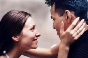 10 خواسته جهانى زنان از همسرانشان
