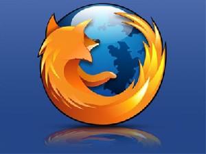 رفع Refresh اتوماتیک صفحات در مرورگرهای IE و Firefox