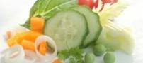 ده غذا برای تقویت هوش