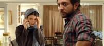 فیلم دو خواهر پرفروشترین فیلم اکران شده پائیز