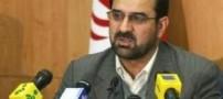 جواب های وزیر تعاون به ابهامات مسکن مهر