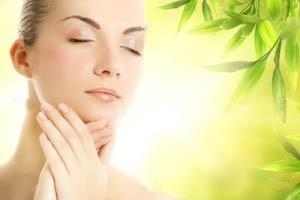 پنج توصیه ساده و مفید برای داشتن پوستی زیبا