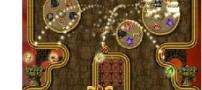 دانلود بازی لوکس نجات ونیز Venice Deluxe Game