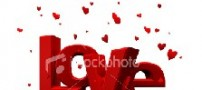 انواع و اقسام عشق