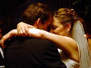 دغدغه های یک ازدواج به سبک ایرانی