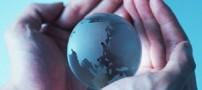 بزرگترین های کره ی زمین