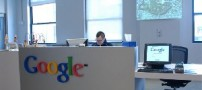 سرویس جدید موتور جستجوگر گوگل