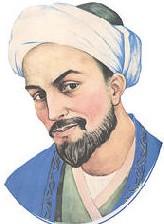 زندگینامه شاعر بزرگ ایران زمین سعدی شیرازی