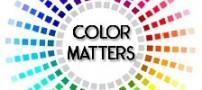 آیا می دانید طالع شما چه رنگی است؟
