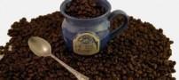 مضرات خوردن زیاد قهوه