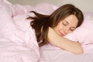 نکات جالبی در مورد خواب دیدن