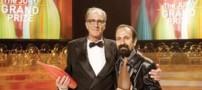 فیلم «درباره الی» دو جایزه معتبر دیگر هم گرفت