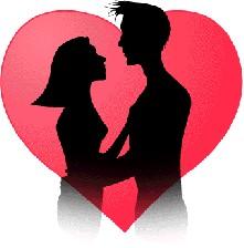 با چه افرادی نباید ازدواج کرد؟!