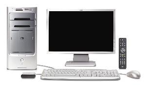 ده نکته برای سرعت بخشیدن به کامپیوتر