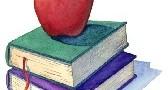 دانلود كتاب آموزش مطلب به كوشش برمكی
