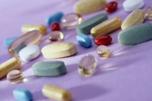 ویتامینی مفید در بهبود سریعتر زخمها