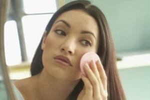 روشهای زیبایی ساده و خانگی پوست و مو