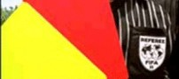اسامی داوران هفته هجدهم لیگ برتر