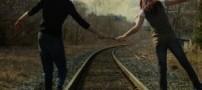 حد و حدود روابط عاشقانه !